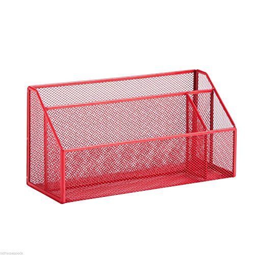 desktop-organizer-red-ofc-04860-by-honey-can-do