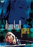 Diana Krall: Live in Paris (Widescreen)