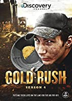 Gold Rush - Alaska: Season 4
