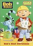 Bob's Best Christmas, Kathleen Daly, 0307105016