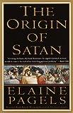 """The Origin of Satan How Christians Demonized Jews, Pagans, and Heretics (Vintage)"" av Elaine Pagels"