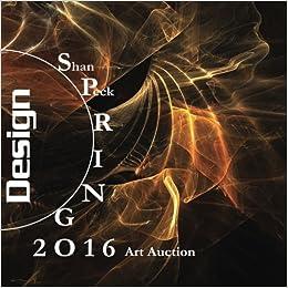 Spring 2016 Art: Fine Art Auction: Volume 3