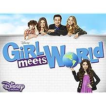 Girl Meets World Season 101