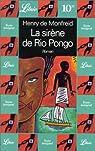 La sirène de Rio Pongo par Monfreid