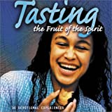 Tasting the Fruit of the Spirit, , 0764425153