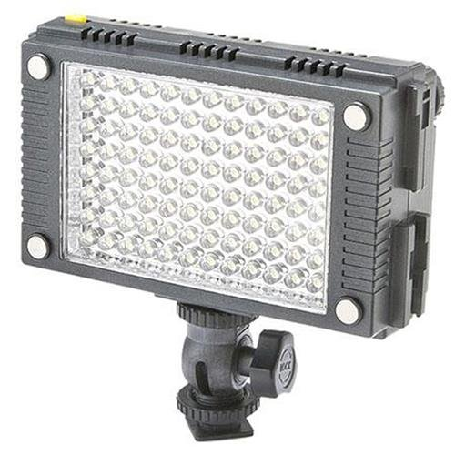 Arri Led Lights in US - 6