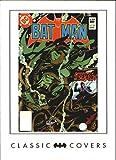 2008 Batman Archives #40 Issue #357 - NM-MT