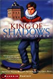 King of Shadows, Susan Cooper, 0689851987