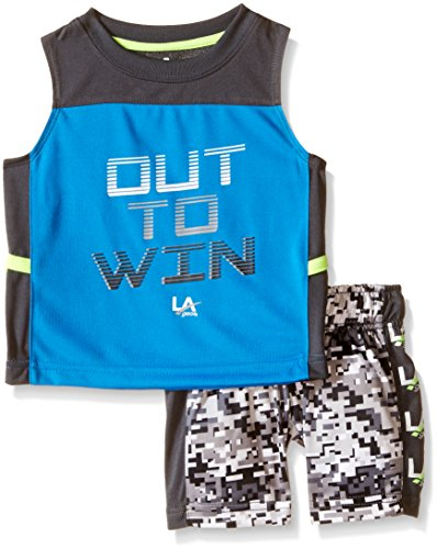 la-gear-little-boys-2-piece-out-to-win-short-and-tank-set-blue-5