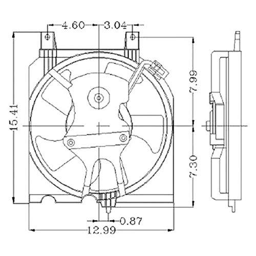 Vk56 Engine Diagram