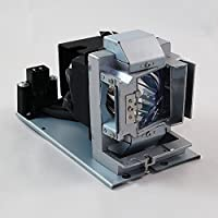 Vivitek D862 Projector Assembly with High Quality Original Bulb Inside