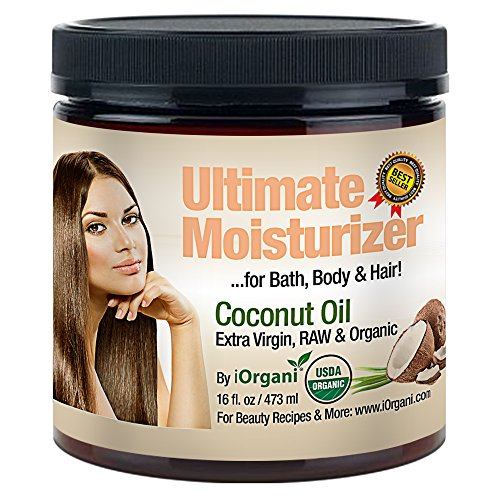 iorgani-raw-virgin-organic-coconut-oil-for-body-skin-scalp-and-hair-growth