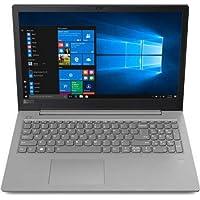 Lenovo V330-81Ax00Ertx 15.6 inç Dizüstü Bilgisayar Intel Core i7 12 GB 1024 GB AMD Radeon R5, (Windows veya herhangi bir işletim sistemi bulunmamaktadır)