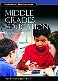 Middle Grades Education, , 1851095101