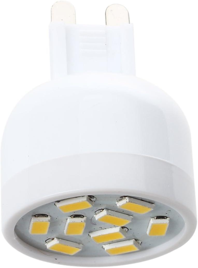 15 LED Spotlight lanterne Spotlight Lampe de poche Sommet 12 LED