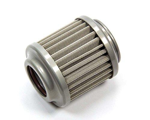 xrp fuel filter - 3