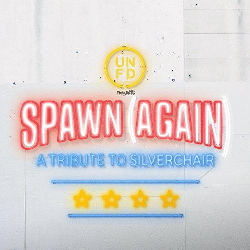 Spawn (Again) : A Tribute to Silverchair