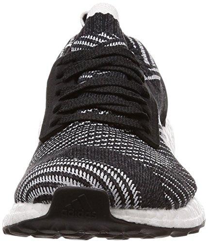 X Compétition Running Femme Grethr Noir adidas Cblack Ultraboost Grethr Cblack Chaussures de Ftwwht Ftwwht 5XxI6qH