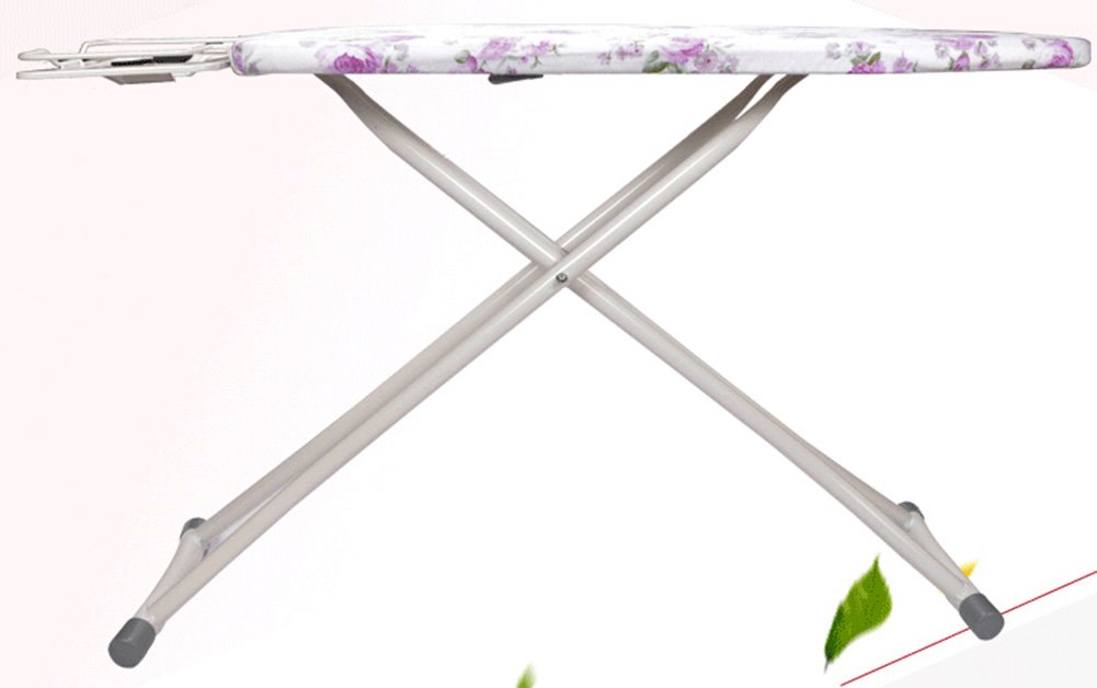 Warmword 12-Inch x 36-Inch Folding Ironing Board Pad with Iron Rest Cover by Warmword (Image #6)