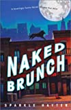 Naked Brunch, Sparkle Hayter, 1400047439