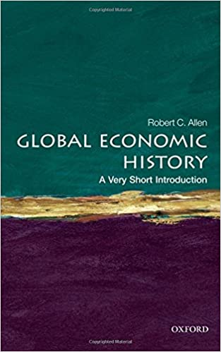 To economics book introduction