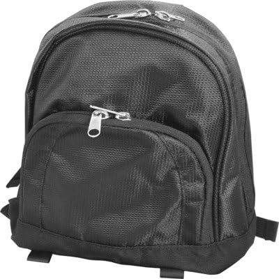 a9aaa46337d Amazon.com  TMPTISUPERMINIEA - Zevex Super Mini Backpack