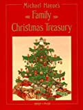 Michael Hague's Family Christmas Treasury, Michael Hague, 0805010114