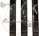 Contradictions: Music of Michel Petrucciani