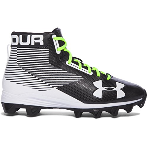Best Boys Football Shoes