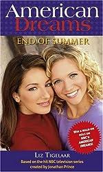 End of Summer (American Dreams)