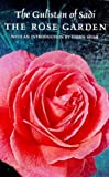 The Rose Garden, Edward Eastwick, 0863040691