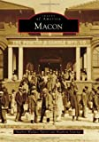 Macon (Images of America)