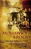 img - for Mohawk's Brood by Amanda Prantera (2014-04-18) book / textbook / text book