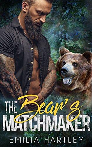 99¢ – The Bear's Matchmaker