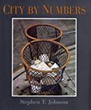 City by Numbers, , 0670872512