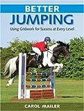 Better Jumping, Carol Mailer, 0851319491