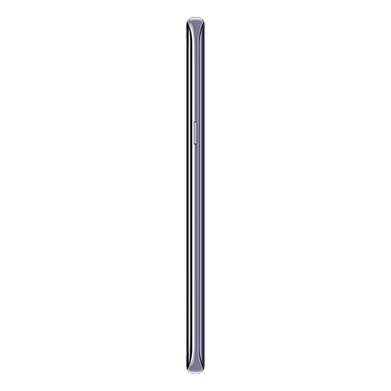 Amazon com: Samsung Galaxy S8 64GB G950U T-Mobile GSM Unlocked