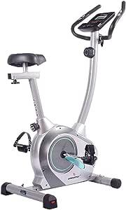 BF-DCGUN Bicicleta de Ciclismo Cubierta, Bicicleta estática ...