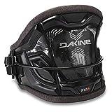 Dakine Men's Pyro Kiteboard Harness, Black, S