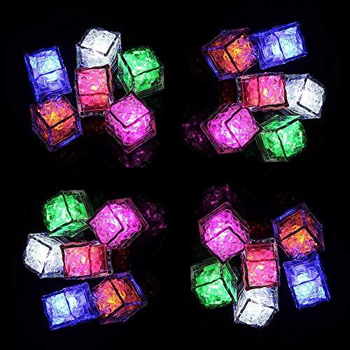 Glow Ice - 5