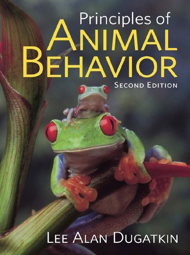 foundations of behavioral neuroscience 8th edition pdf
