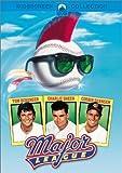 Major League (Widescreen)