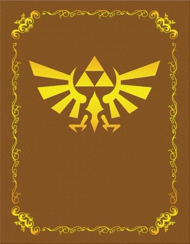 The Legend of Zelda: Twilight Princess (Wii Version) -- Collector