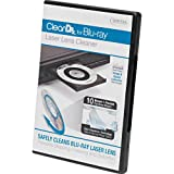 Digital Innovations 4190300 Clean Dr. Blu-ray Laser Lens Cleaner, Best Gadgets