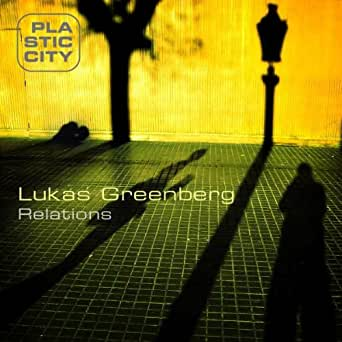 Words 4 U by Lukas Greenberg on Amazon Music - Amazon.com
