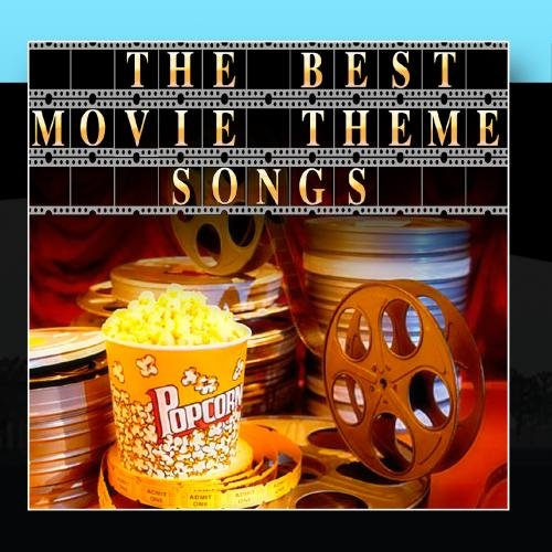 Music Song Theme - The Best Movie Theme Songs - Ultimate Collection of Movie Theme Songs and Scores