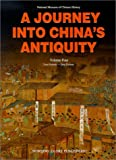 A Journey into China's Antiquity, Weichao Yu, 7505405144