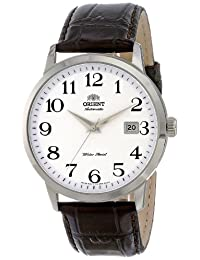 Orient Mens ER27008W Classic Automatic Watch
