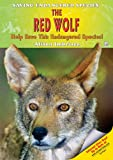 The Red Wolf, Alison Imbriaco, 1598450387