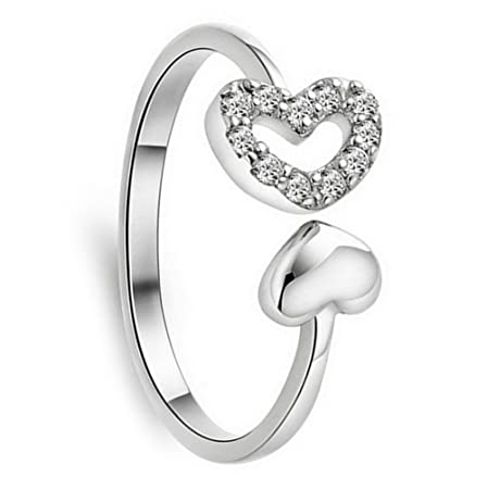 the us promise be can engagement ringcan difference h rings styles ring between